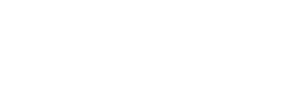 Gérard Drouot Productions